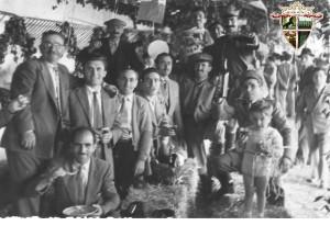 marchiatura 1951